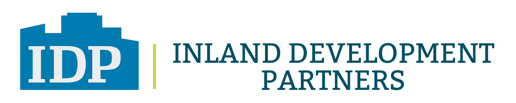 Inland Development Partners