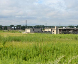 In big upset, Alatus beats out Opus, Ryan to remake Arden Hills ammo site