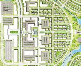 Joint Development Authority selects Alatus LLC as Rice Creek Commons master developer