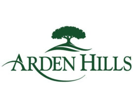 Arden Hills megaproject appears headed for City Council approval