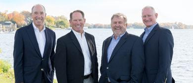 Bob Cunningham Joins Inland Development Partners
