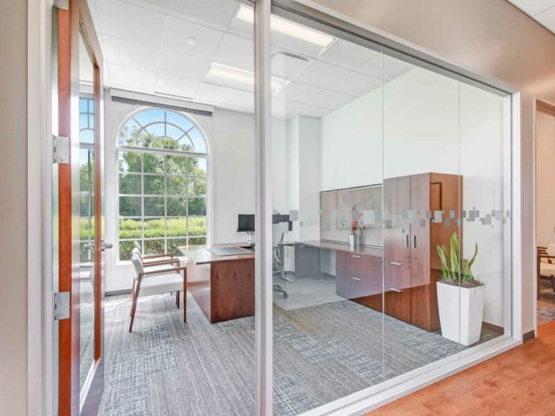 Private Office1 081619
