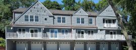 Wayzata Bay Residence