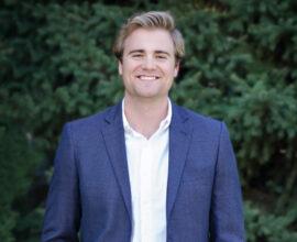 Jack Trautz Joins Inland Development Partners