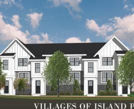 IDP Announces Villages of Island Park